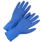 Chemical Resistant Gloves