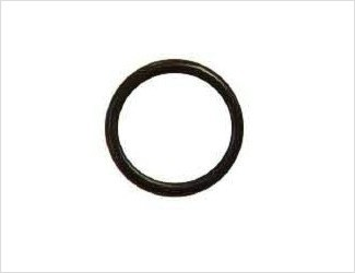 O Ring for Inlet Fitting (4324)