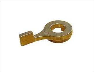 Cup Locking Lever (4047)