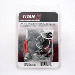 Titan Repair Kit 400/500-2155/2255