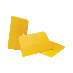 Small Bondo Spreader 3x4
