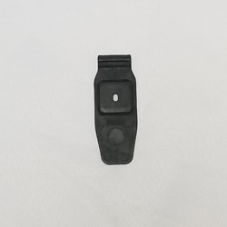 Survivair Long Strap Buckle