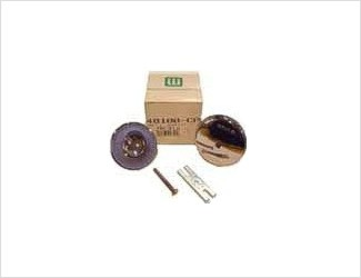 Watco NuFit Pres-Flo Trim Kit 48100