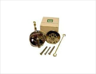 Watco NuFit Slip Lock Trim Kit 39100