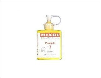 Canary Yellow Mixol Tint 200ml (6.76 oz)