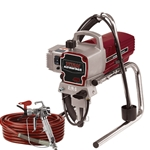 Titan Advantage 400 Airless Sprayer