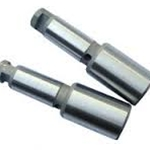 Titan Piston Rod 740/840 805-437A