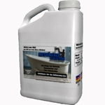 1005-E EuroClear Gloss 1.5 Gallon
