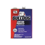 Bull Dog Adhesion Promotor (Gallon)