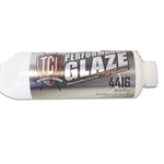TCI Performance Glaze