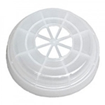 Survivair Filter Retainer (Sold Each)