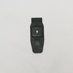 Survivair Short Strap Buckle