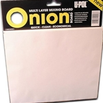 U-POL Onion Board 100 Sheets