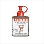 Tobacco Mixol Tint 200ml (6.76 oz)